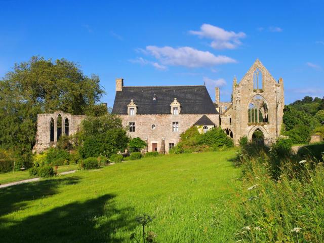 abbaye-de-beauport-paimpol-6.jpg