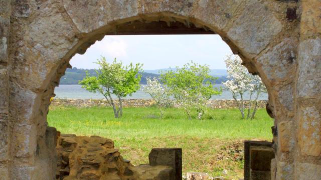 abbaye-de-landvennec-torset-pierre.jpg