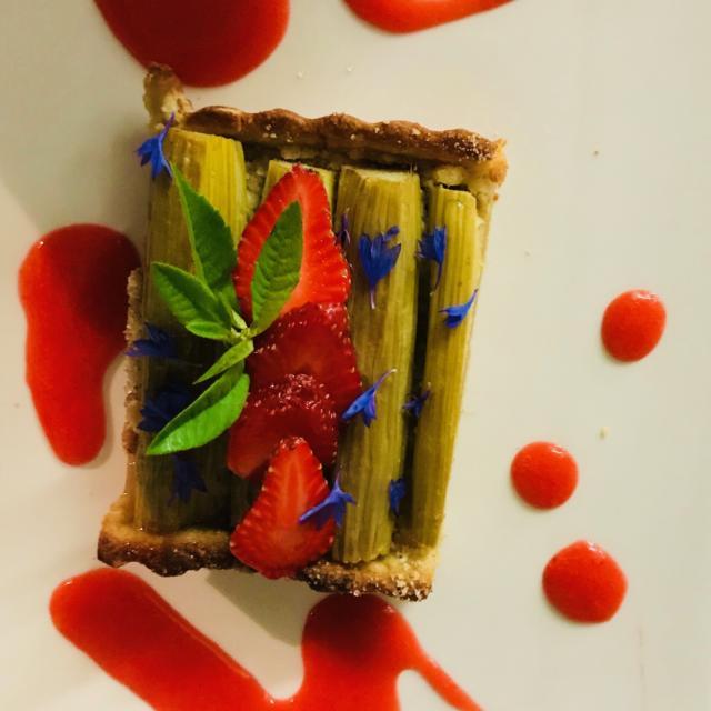 annadata-tarte-rhubarbe-vegan.jpg