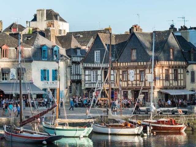 auray-port-de-saint-goustan-crtb-ad5495-berthier-emmanuel.jpg