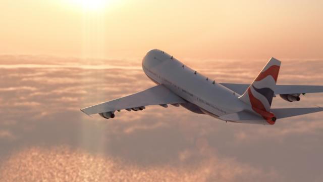 avion-adobestock.jpeg
