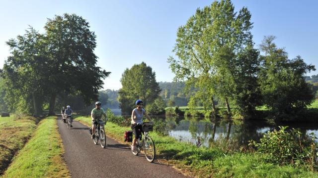 canal-nantes-a-brest-damase-joel.jpg