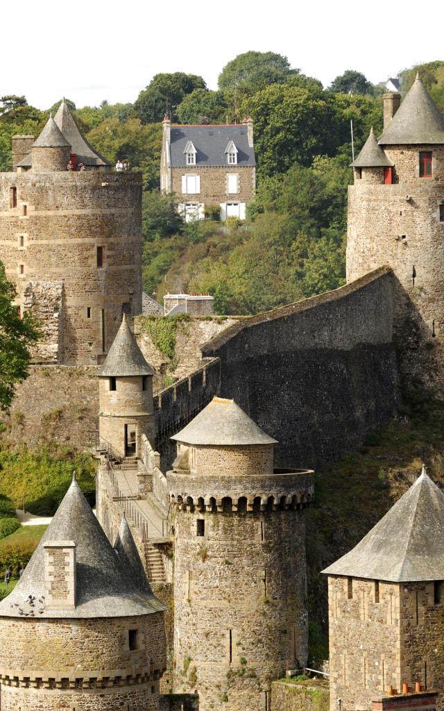 chateau-de-fougeres-5.jpg
