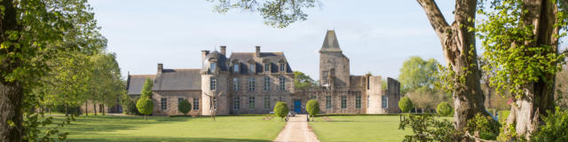 chateau-du-bois-guy-gildas-hlye-photo.jpg