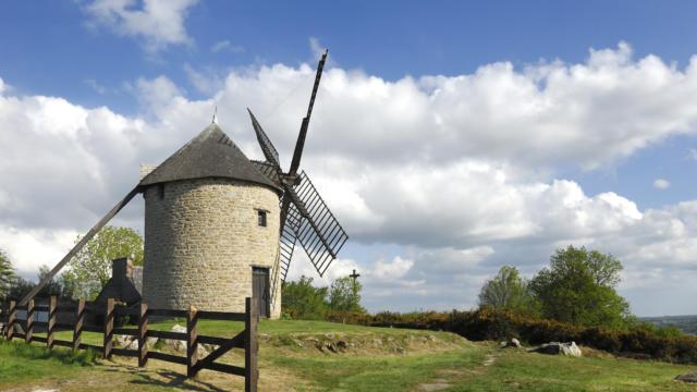 dol-de-bretagne-mont-dol-5.jpg