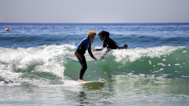 ecole-de-surf-de-clohars-carnoet-1.jpg
