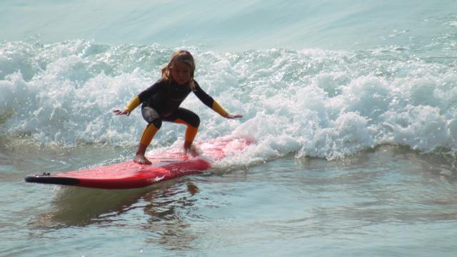 ecole-de-surf-de-clohars-carnoet-2.jpg