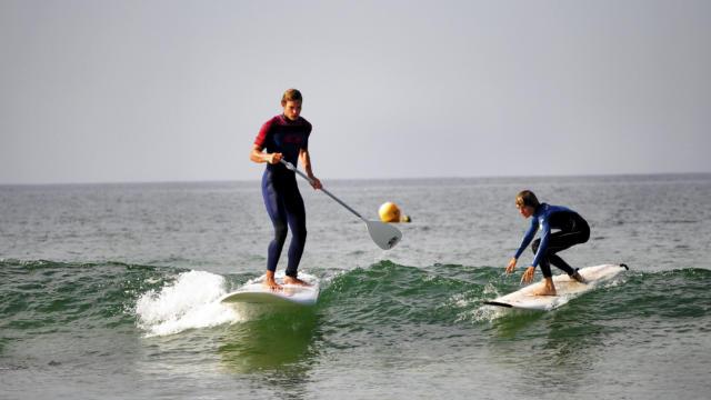 ecole-de-surf-de-clohars-carnoet-3.jpg