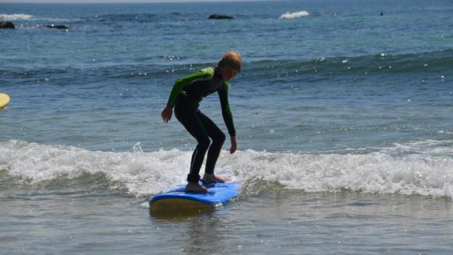 ecole-de-surf-de-clohars-carnoet-8.jpg