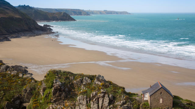 falaises-de-plouha-plage-bonaparte-gregory-rohart-3.jpg