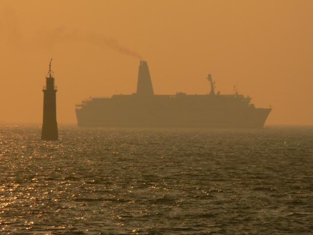 ferry-roscoff-radbruch-thomas.jpg