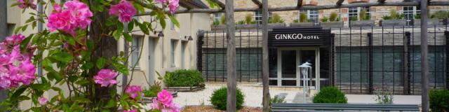htel-ginkgo-jardin.jpg