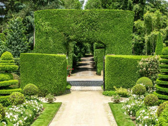 jardin-du-chteau-de-la-ballue-bazouges-la-prouse-simon-bourcier.jpg