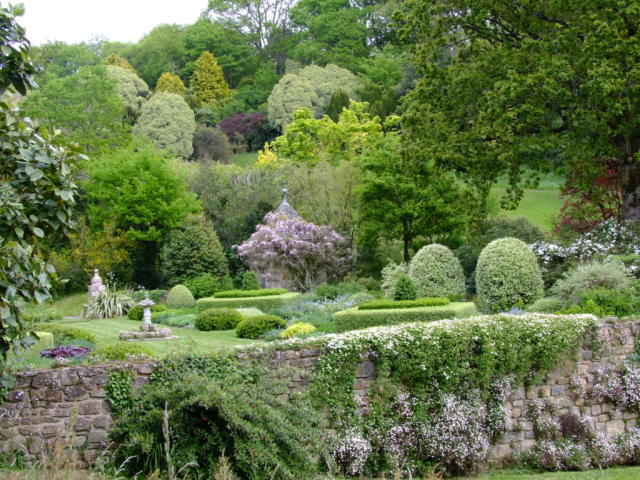 jardins-de-kerdalo-tredarzec-patricia-bell-4.jpg