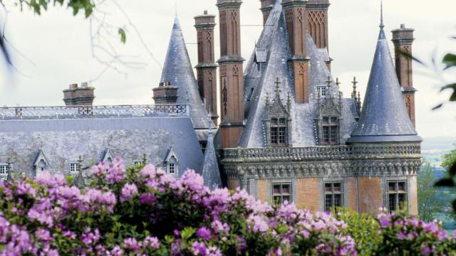 jardins-de-trvarez-saint-goazec-bernard-galeron.jpg