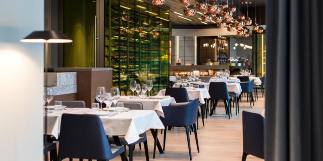 le-grand-be-restaurant-1.jpg