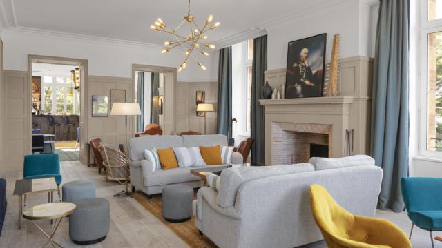 le-nessay-r5a8360-lounge.jpg