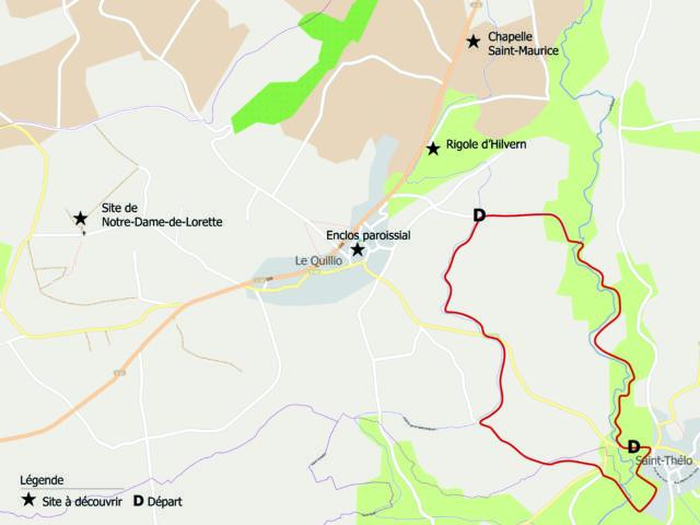 le-quillio-circuit-de-l-oust-a-la-rigole-d-hilvern-sur-les-pas-de-thllio-e1541595806966.jpg