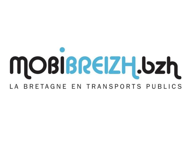 mobibzh.jpg