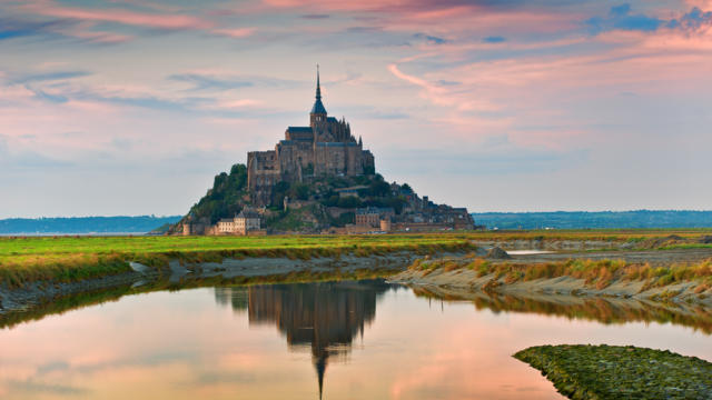 mont-saint-michel-marc-le-rouge.jpg