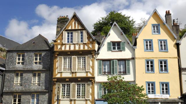 morlaix-maisons-pans-de-bois-yannick-le-gal.jpg