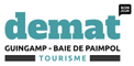 Office de Tourisme Guingamp – Baie de Paimpol