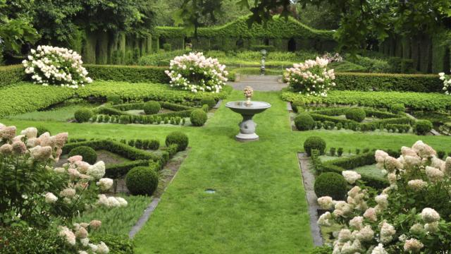 parc-botanique-de-haute-bretagne-le-chatelier-dsc-0022.jpg