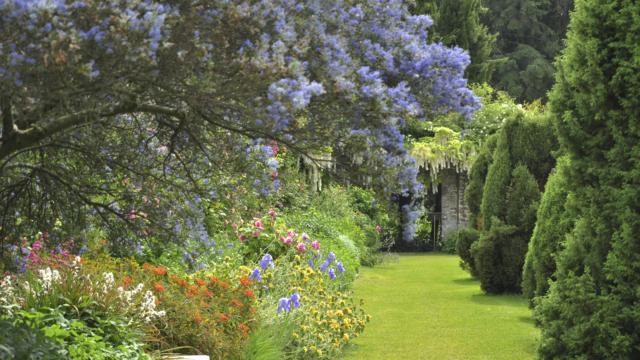 parc-botanique-de-haute-bretagne-le-chatelier-dsc-0024.jpg