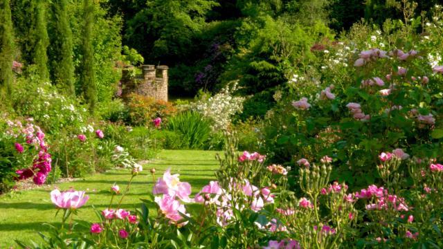 parc-botanique-de-haute-bretagne-para3.jpg