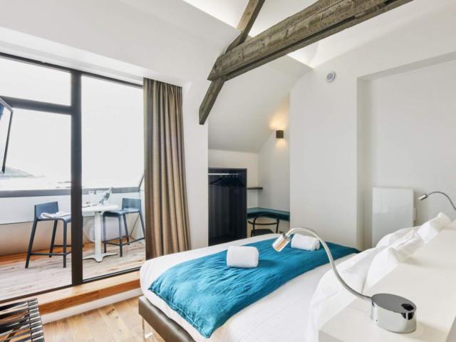 pavillon-de-la-plage-chambre2-api-you.jpg