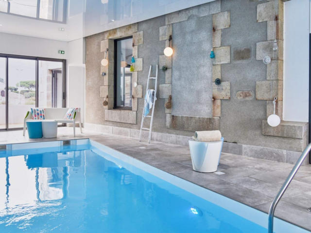 pavillon-de-la-plage-espace-bien-tre-piscine-api-you.jpg