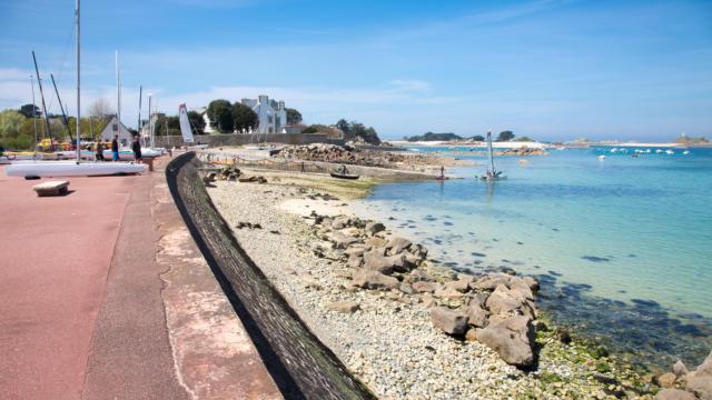 plougrescant-port-blanc-grgory-rohart-6.jpg
