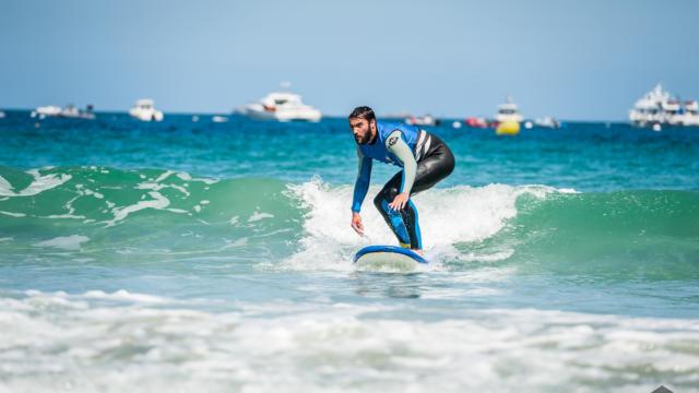 ponant-surf-school-4.jpg