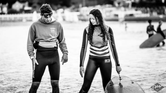 ponant-surf-school-9.jpg