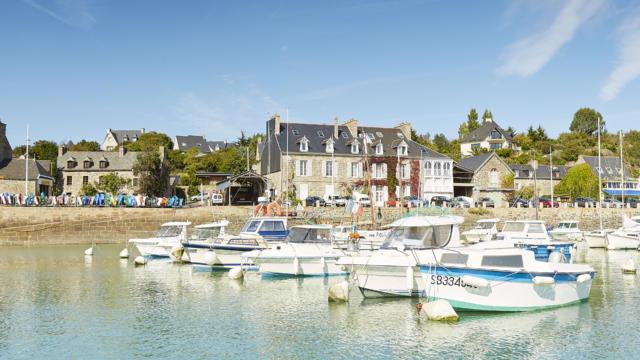 port-de-dahout-pleneuf-alexandre-lamoureux--8923.jpg