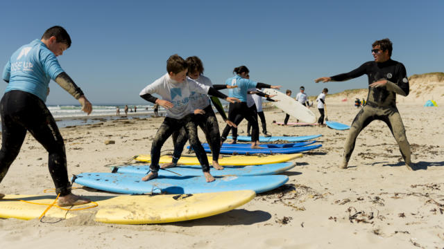 rise-up-surfschool-1.jpg