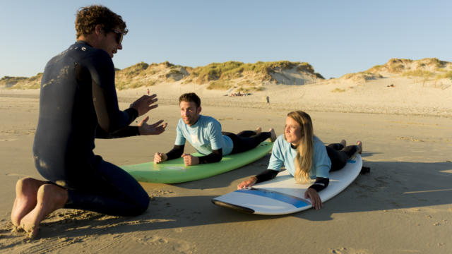 rise-up-surfschool-4.jpg