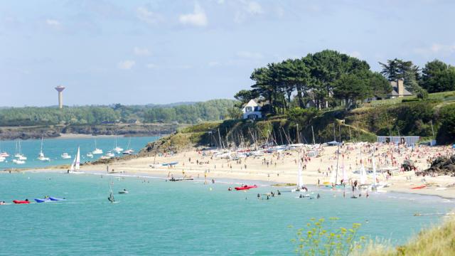 saint-jacut-de-la-mer-le-gal-yannick.jpg