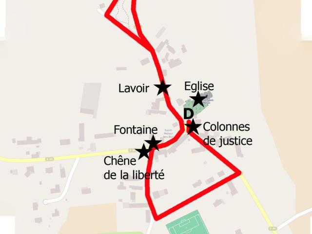 saint-meloir-des-bois-circuit-un-patrimoine-nature.jpg