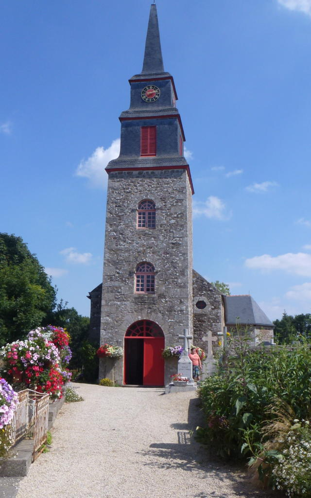 saint-mloir-eglise2.jpg