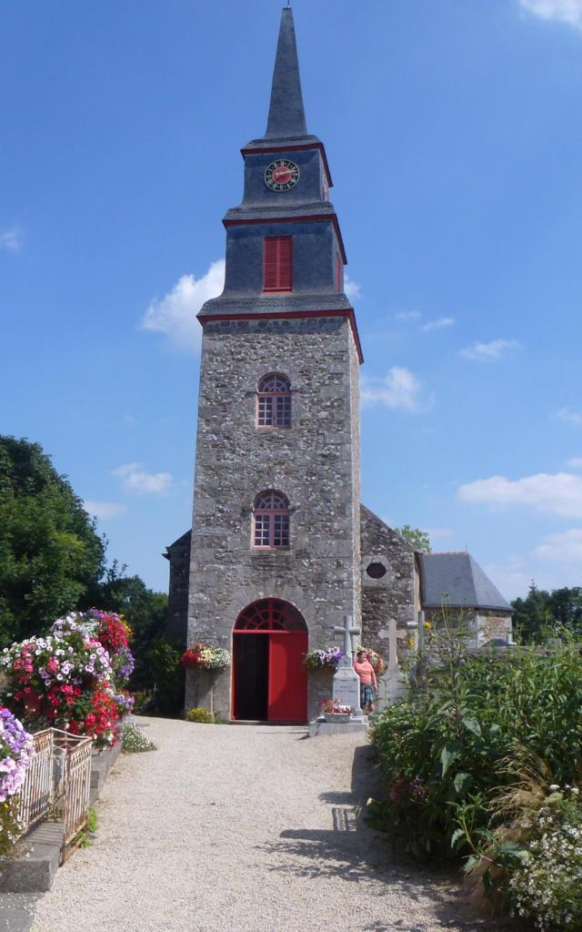 saint-mloir-eglise2.jpg