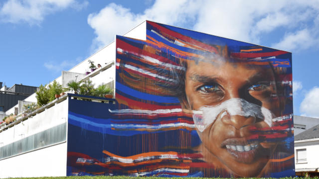 saint-nazaire-fresque-matt-adnate.jpg