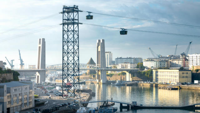 telepherique-brest-mathieu-le-gall.jpg