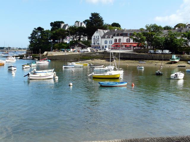 combrit-port-de-sainte-marine-d-guillaudeau-crtb-ab5418.jpg