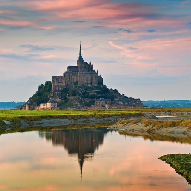mont-saint-michel-marc-le-rouge.jpg