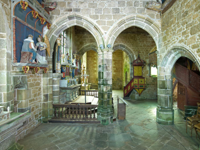 chapelle-de-kerfons-ploubezre-1-ig-bernard-bgne-.jpg