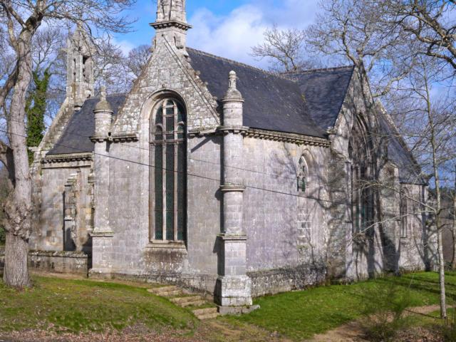 chapelle-de-kerfons-ploubezre-6-ig-bernard-bgne-.jpg