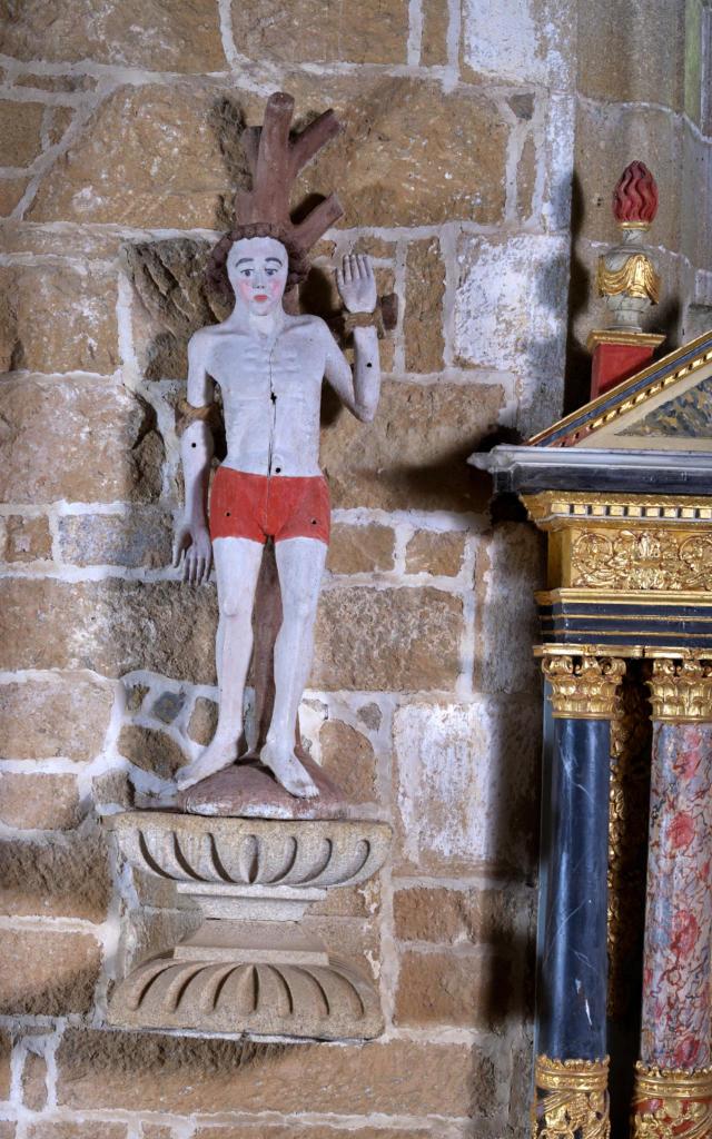 chapelle-de-kerfons-ploubezre-7-ig-bernard-bgne-.jpg