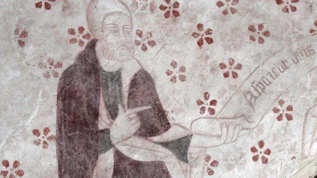 chapelle-de-kermaria-an-isquit-bernard-bgne-8.jpg