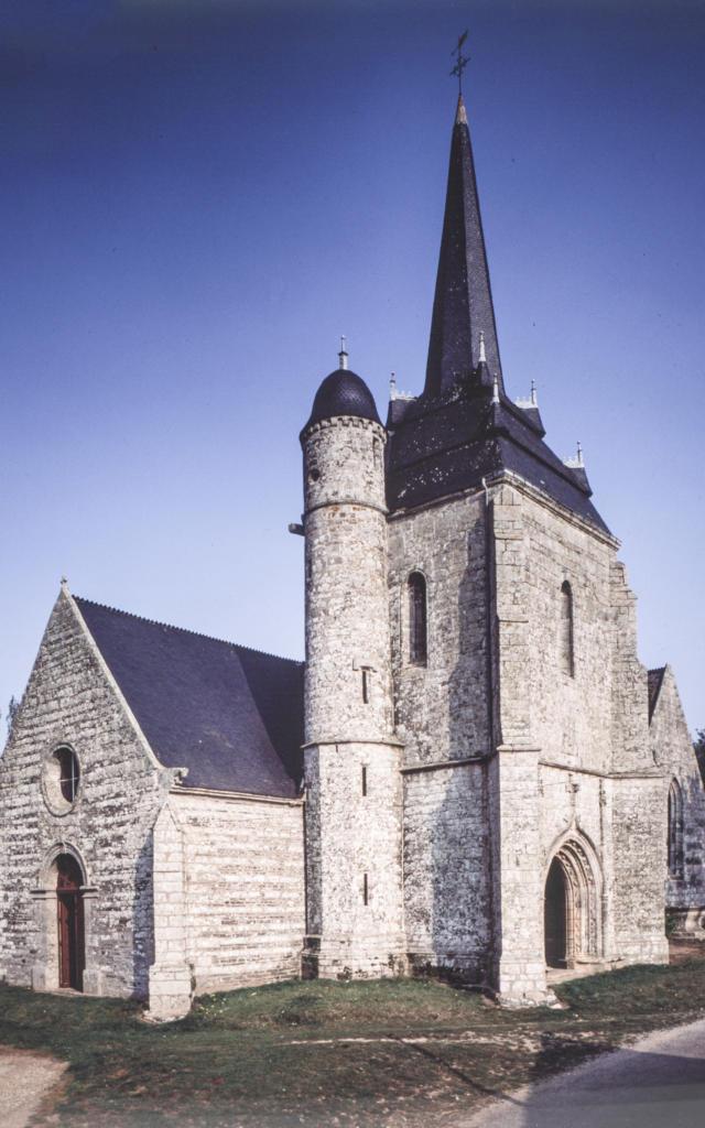 chapelle-notre-dame-des-carmes-service-inventaire.jpg